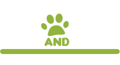 home-and-pet